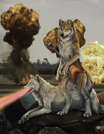File:Laser-wolves.jpg