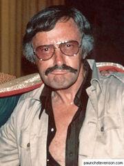 Stan-lee-1973-350x467