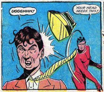 Yankee-Comics-4-head-needs-this