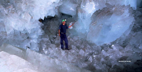 Crystal-cave-4