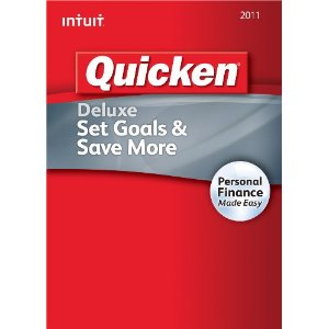 File:Quicken.jpg