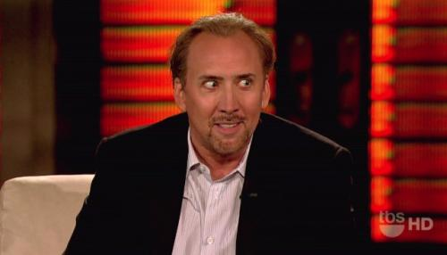 File:Nic cage 04aug10 01.jpg