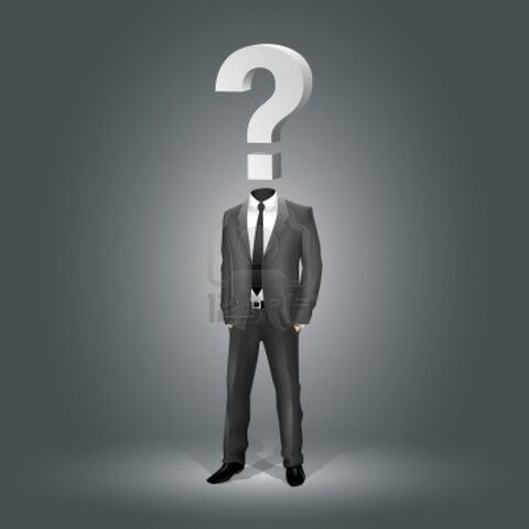 File:11011475-businessman-with-question-mark-head-eps10--gradient-transparency-mesh.jpg