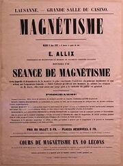 Magétisme IMG 4836