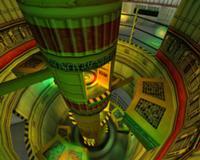 LambdaTeleportationSystem