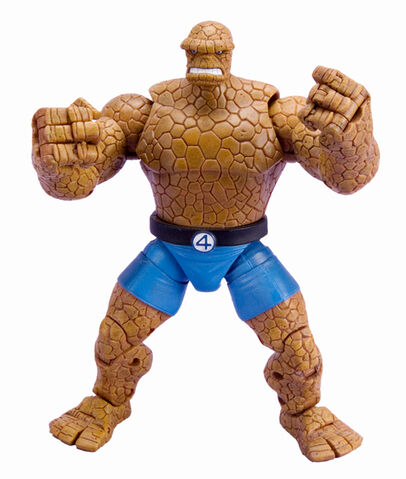 File:HeThingToyBiz.jpg