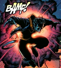 File:Nightcrawler bamf.jpeg