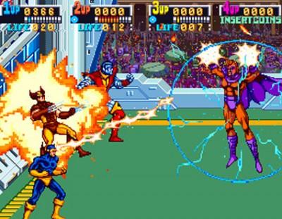 File:X-Men-Arcade.jpg