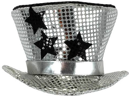 File:Bootsy collins hat.jpg