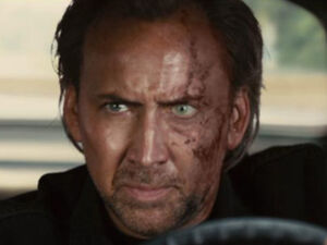 Drive-angry-nic-cage-site