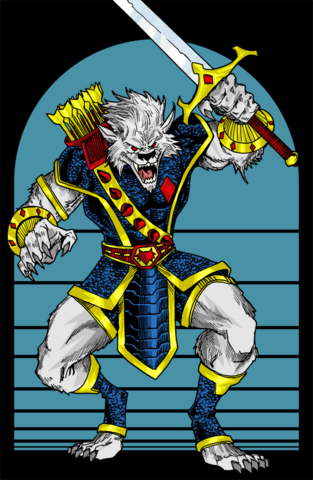 File:Manwolf.png