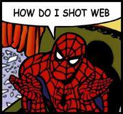 Shotweb