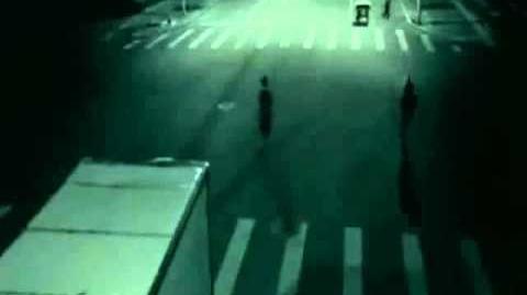 Video Emocionante Extraterrestre?
