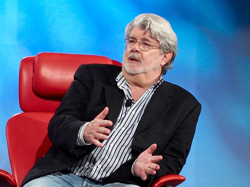 800px-George Lucas