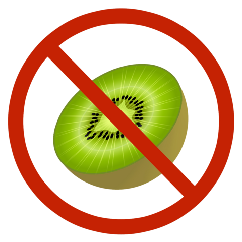 File:No kiwi.png