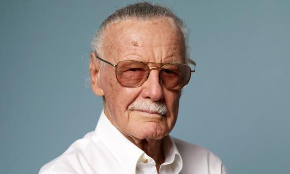 9882aa57ba887f8e7503c8e68d94dfc31326821427201192week-3-with-great-power-stan-lee xl