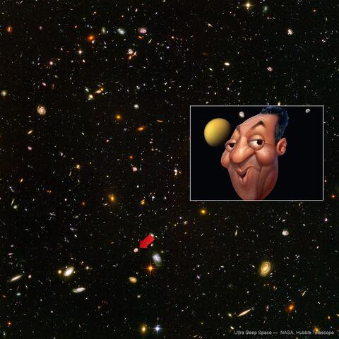 File:Space Deep Cosby.jpg