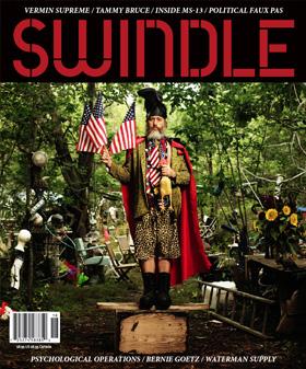 File:Swindle Magazine Cover.jpg