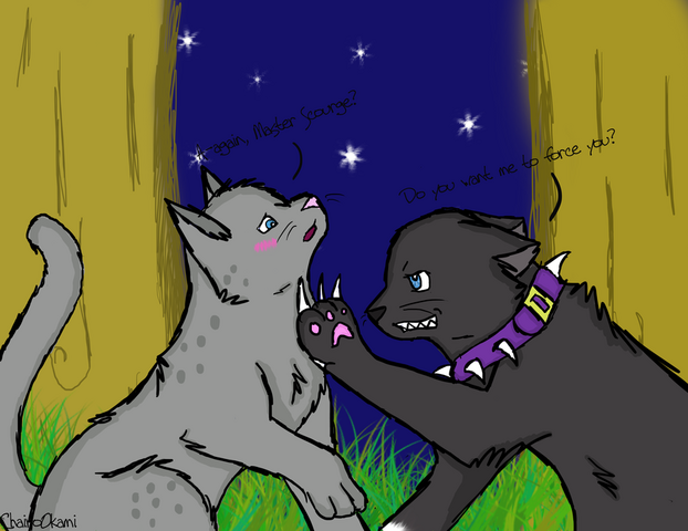 File:Scourge x ashfur for duck by chairookami-d35qz3r.png