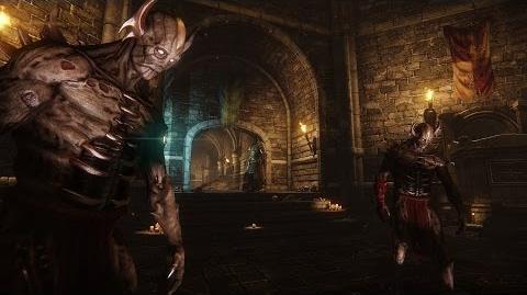 Revival CRYENGINE Screenshots zum Sandbox MMORPG