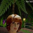 File:Gingers island.jpg