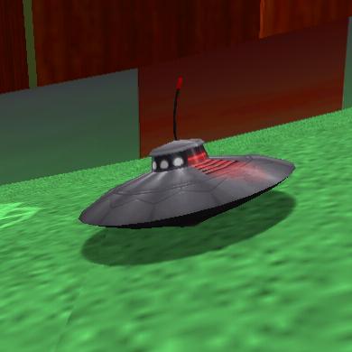 File:UFO2.png