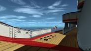 Ship1 start grid
