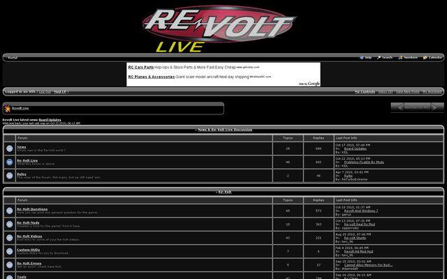 File:RVL.jpg