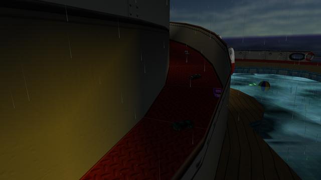 File:Ship2 back2.png