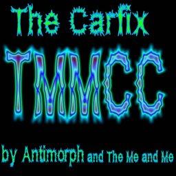 File:Tmmcc.jpg