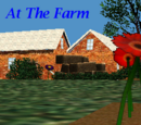 At The Farm