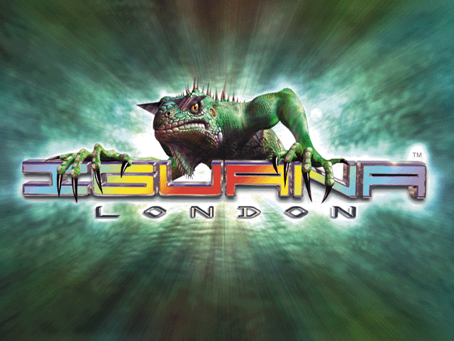 File:Iguana London.png