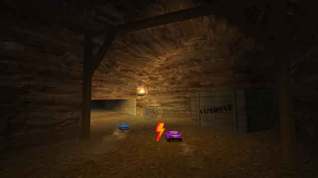 File:Ww2 mine exit.png