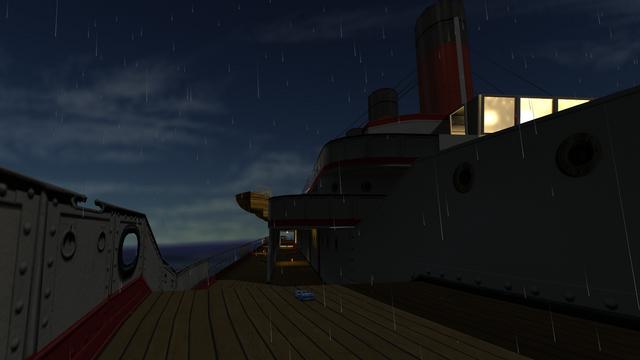 File:Ship2 deck.png