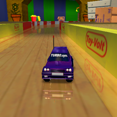 File:R6Turbo4.png