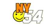 Ny 54