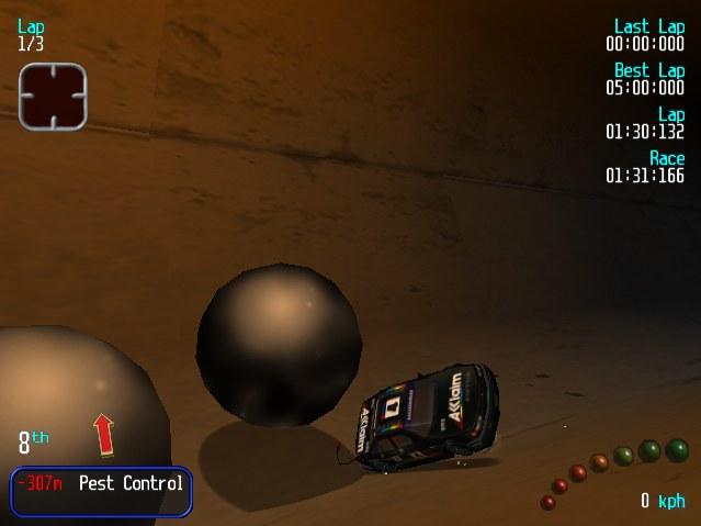 File:BallBearingNhoodtunnel.jpg