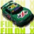 File:Fulonxps.jpg