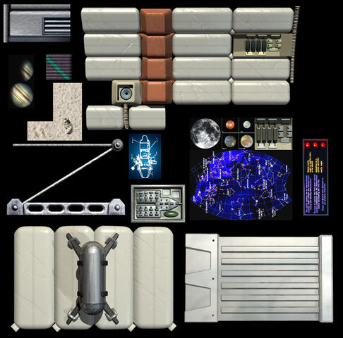 File:Space-1a-graphics.jpg