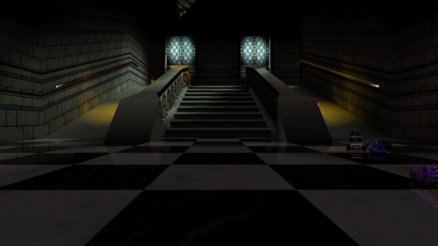 File:Muse1 stairs.png