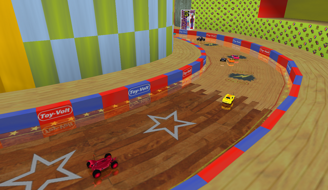 File:Toy2Layout5.png