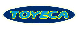 File:Toyeca arcade.png