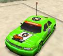 IGN PC (car)
