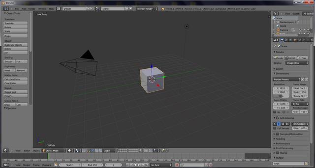 File:Blender v2.66.1 screen.png