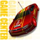 File:Gamecenter passion boxart.jpg
