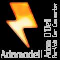 File:Adamodell-logo.png