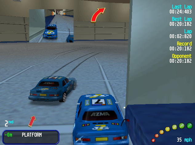 File:RV 1.2 Ghost Car.png