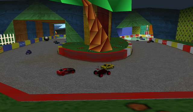 File:Toy2Layout3.png