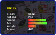 SNW35Stats