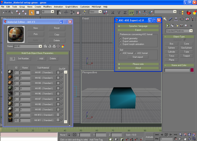File:GMAX ASE ExportV2 Plus Materials.png